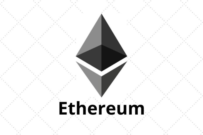 Judging By History, Top Analyst Says Ethereum (ETH) Would Hit $18,000 by July 2022