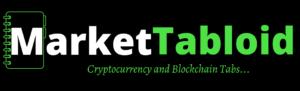 Market Tabloid