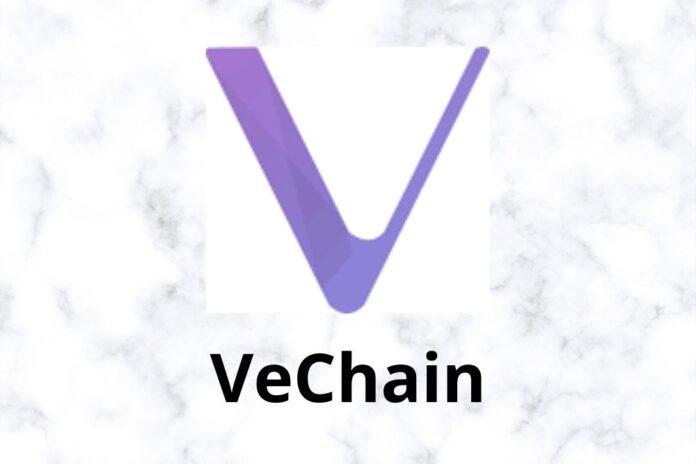 VeChain PoA 2.0 Hits New Milestone with VIP193 Launch On Testnet